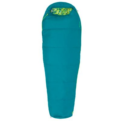 Kids' Nanowave 40° Sleeping Bag
