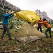 Bolt Ultralight 2-Person Tent image number 5