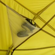 Bolt Ultralight 2-Person Tent image number 8