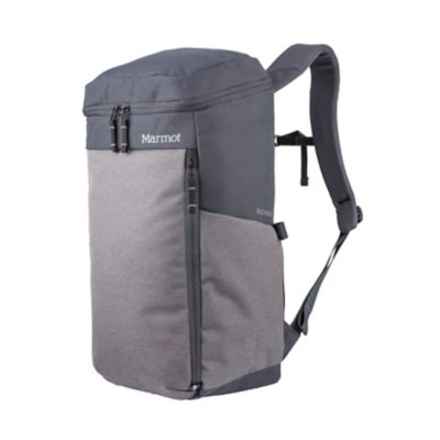 Rockridge Day Pack