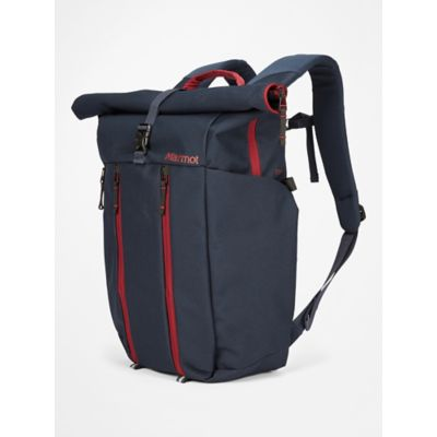 Colma Day Pack