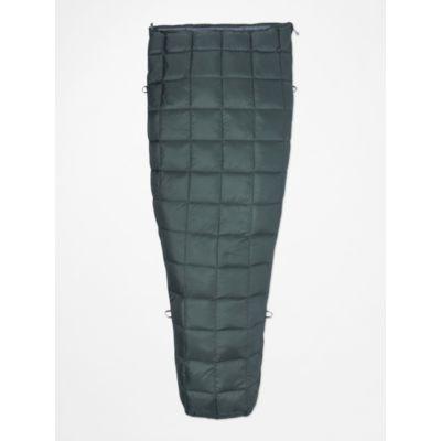 Micron 50° Sleeping Bag - Long