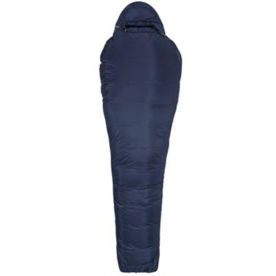 Ultra Elite 30° Sleeping Bag