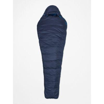 Ultra Elite 20° Sleeping Bag