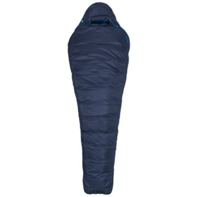Ultra Elite 20° Sleeping Bag - Long