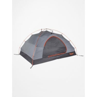 Fortress 3-Person Tent