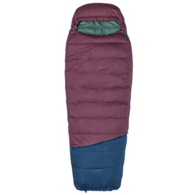 Argon 25° Sleeping Bag - Long
