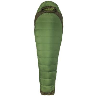 Trestles Elite Eco 30° Sleeping Bag - Long