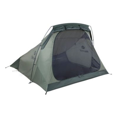 Mantis 2-Person Plus Tent