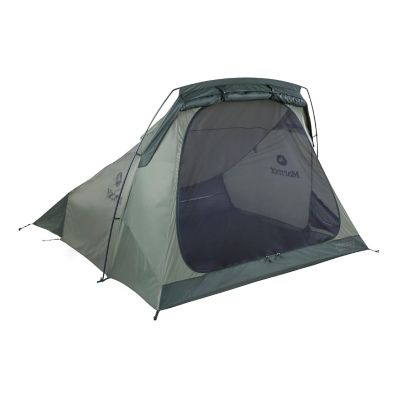 Mantis 3-Person Plus Tent