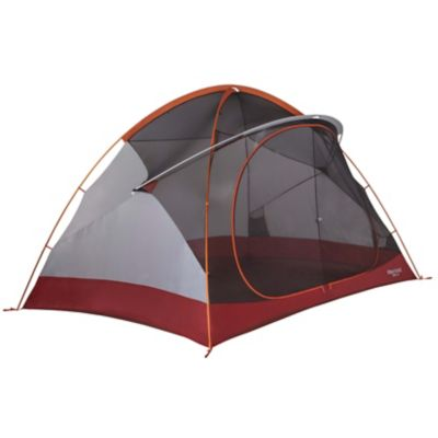 Orbit 6-Person Tent