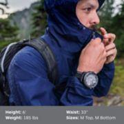 Men's Minimalist Jacket image number 4
