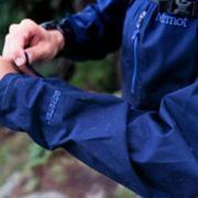 Men's Minimalist Jacket image number 5