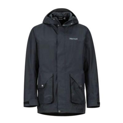 Men's Wend Jacket