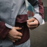 Men's Wend Jacket image number 4