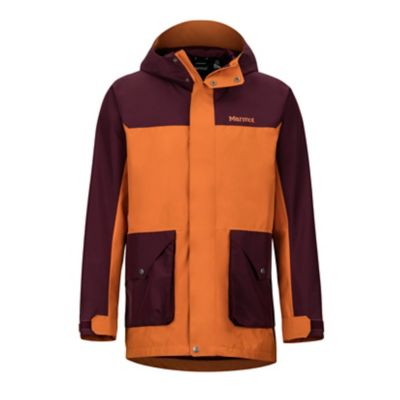 Men's Wend Jacket
