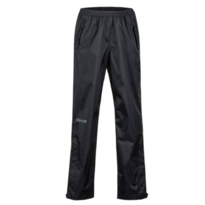 Kids' PreCip® Eco Pants