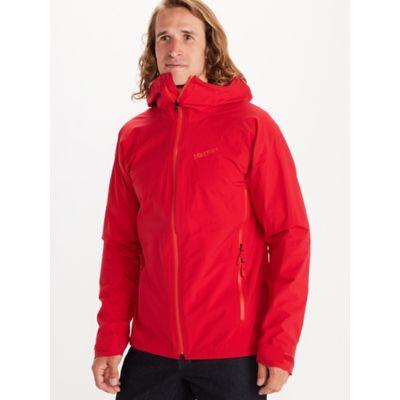 Men's Keele Peak Jacket