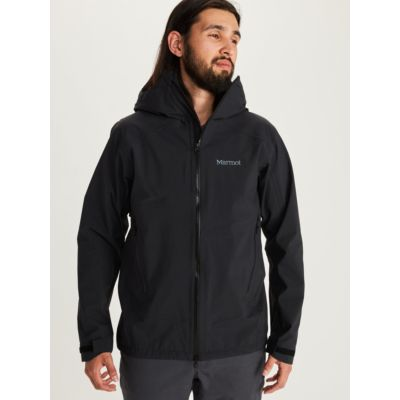 Men's EVODry Clouds Rest Jacket
