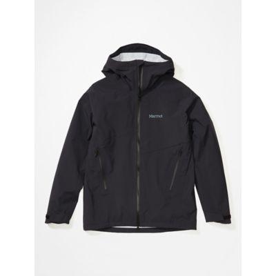 Men's EVODry Clouds Rest Jacket