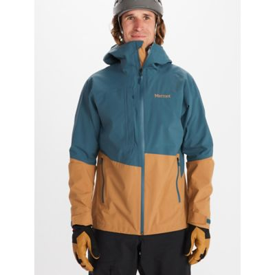 Men's EVODry Torreys Jacket