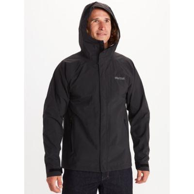 Men's EVODry Bross Jacket
