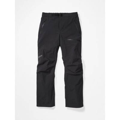 Men's EVODry Torreys Pants