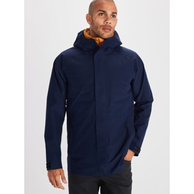 Men's Prescott Jacket