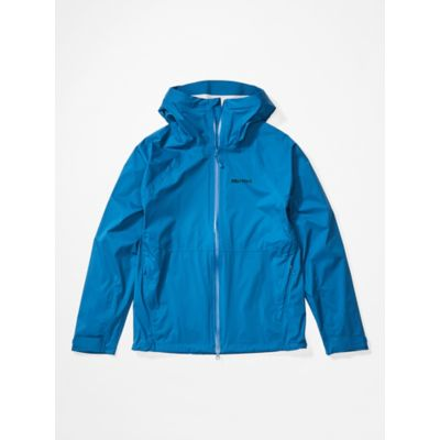 Men's PreCip® Stretch Jacket