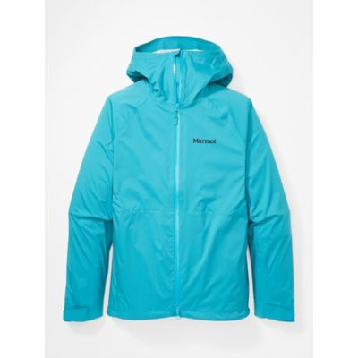 Men's PreCip® Stretch Jacket