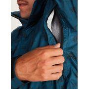 Men's PreCip® Eco Print Jacket image number 7