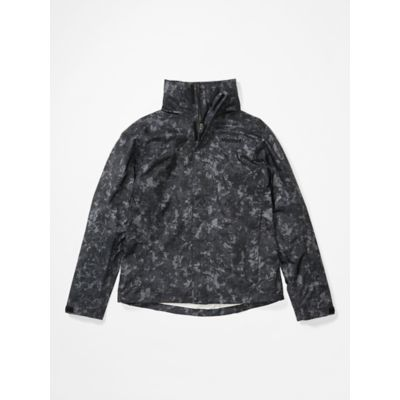 Men's PreCip® Eco Print Jacket