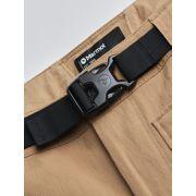 Men's Henniker Pants image number 8