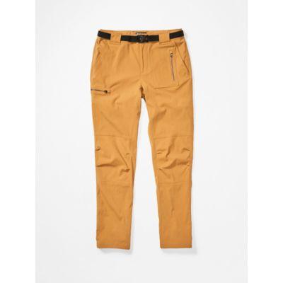 Men's Henniker Pants