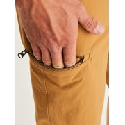 Men's Henniker Pants image number 6
