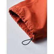 Men's Rubidoux Pants image number 8