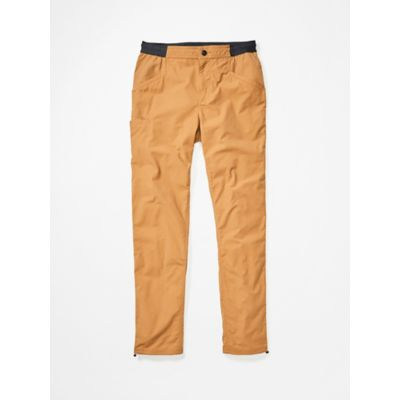 Men's Rubidoux Pants