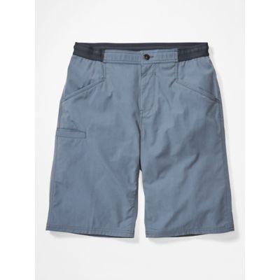Men's Rubidoux 12'' Shorts
