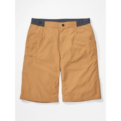 Men's Rubidoux 12'' Shorts