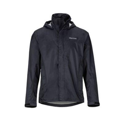 Men's PreCip® Eco Jacket - Tall