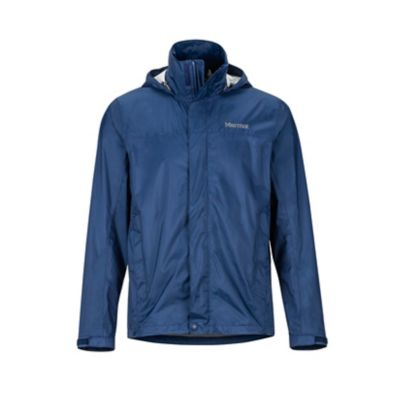Men's PreCip® Eco Jacket (XXXL)