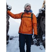 Men's PreCip® Eco Jacket image number 3