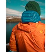 Men's PreCip® Eco Jacket image number 7