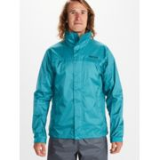 Men's PreCip® Eco Jacket image number 0