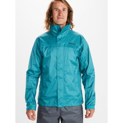 Men's PreCip® Eco Jacket