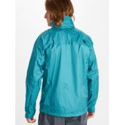 Men's PreCip® Eco Jacket image number 12