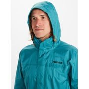 Men's PreCip® Eco Jacket image number 5