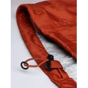 Men's PreCip® Eco Jacket image number 8