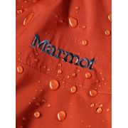 Men's PreCip® Eco Jacket image number 15