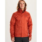 Men's PreCip® Eco Jacket image number 4